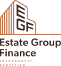 Divisions of Estate Group Finance, LLC